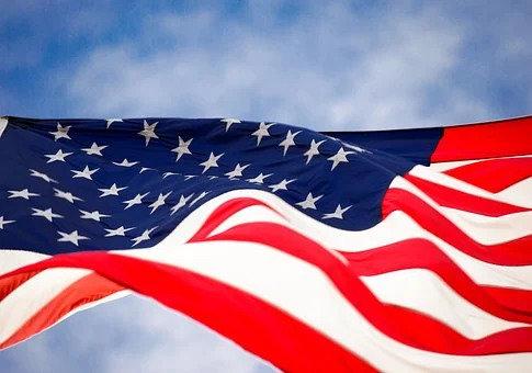 flag-1291945__340.jpg