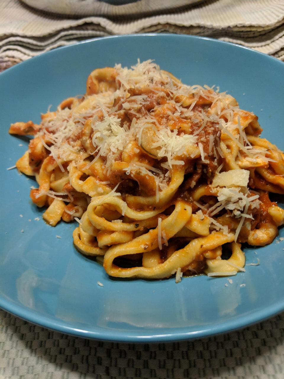 fresh-pasta-2.jpg