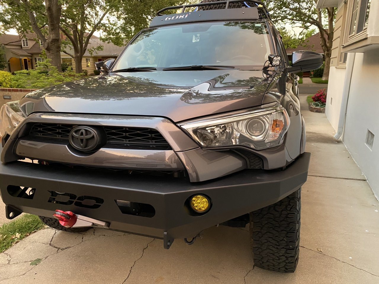 Front with winch.jpg