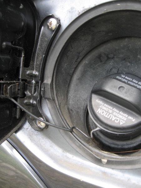 fuel door 003.jpg
