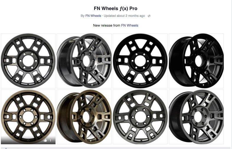 3fcfc90aade FX Pro Wheels.jpg