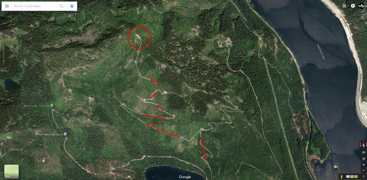 Google Maps (1).jpg