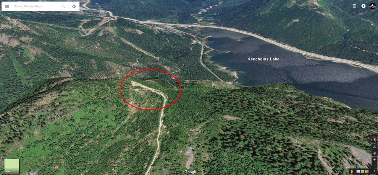 Google Maps (2).jpg