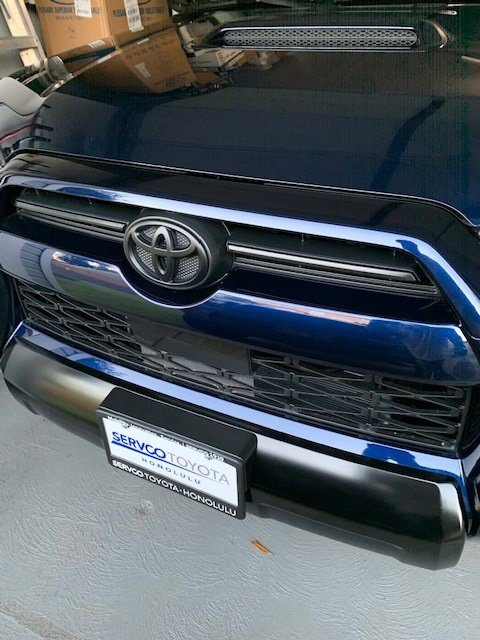 grille pic.jpg