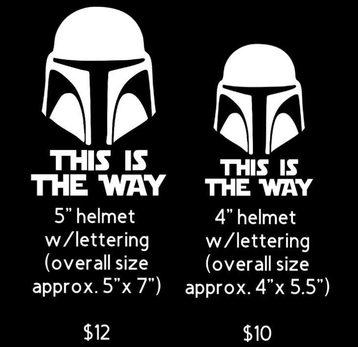 Helmet With Words.jpg