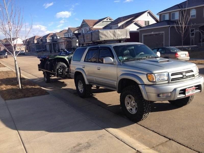 image.jpg & 4runner RTT owners | Toyota 4Runner Forum [4Runners.com]