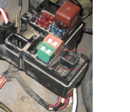 Extraordinary Toyota Pickup Fuse Box Contemporary - Best Image Wire on toyota 22re starter, 22re hose diagram, toyota 22re motor, 22re fuel injection wiring diagram, toyota 22re distributor, 22r distributor wiring diagram, 22re intake diagram, toyota 22re oil filter, toyota 22re engine layout, 1989 toyota pickup engine diagram, toyota 22re fuel system, toyota 22re exhaust system, 1987 toyota pickup vacuum line diagram, toyota 22r engine diagram, 1990 22re vacuum diagram, 22re engine diagram,