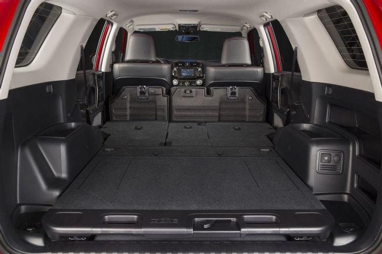 Rear Sliding Cargo Deck And Dogs Toyota 4runner Forum 4runners Com