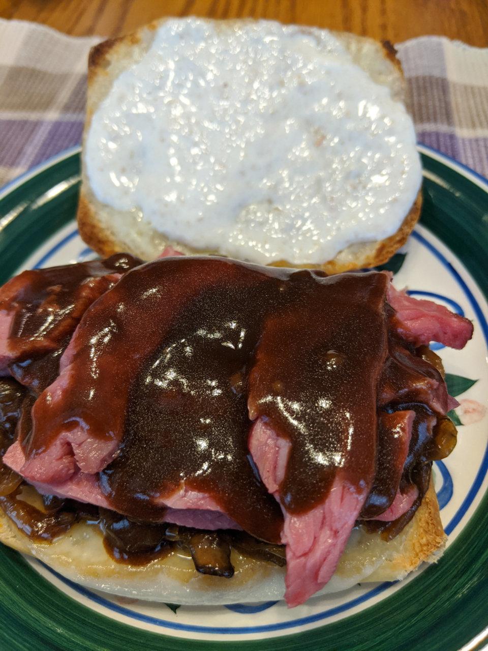 IMG_20200510_164553 scaled open sandwich.jpg