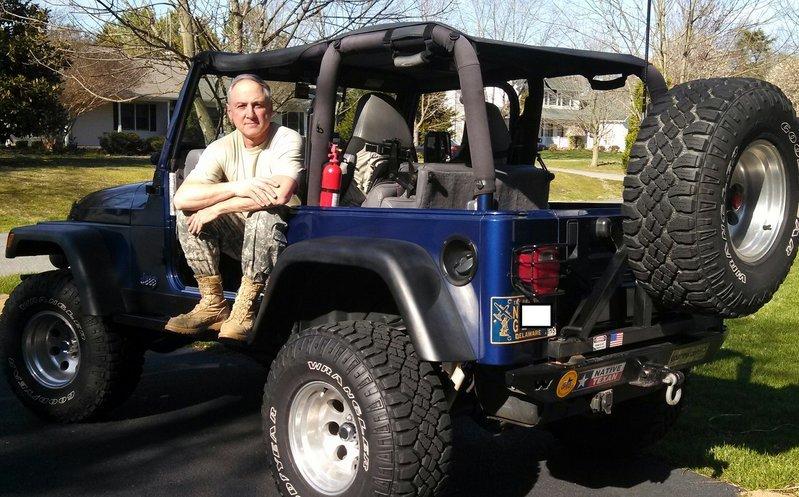 Jeep TJ.jpg
