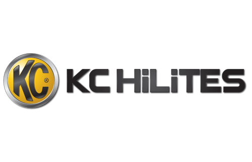 KC-HiLights.png