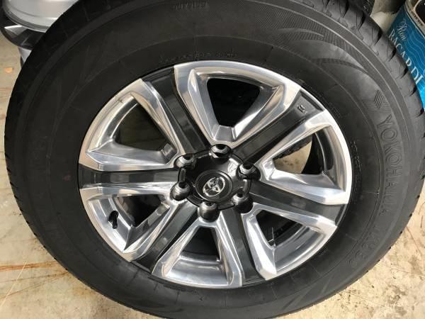 Limited wheel.jpg