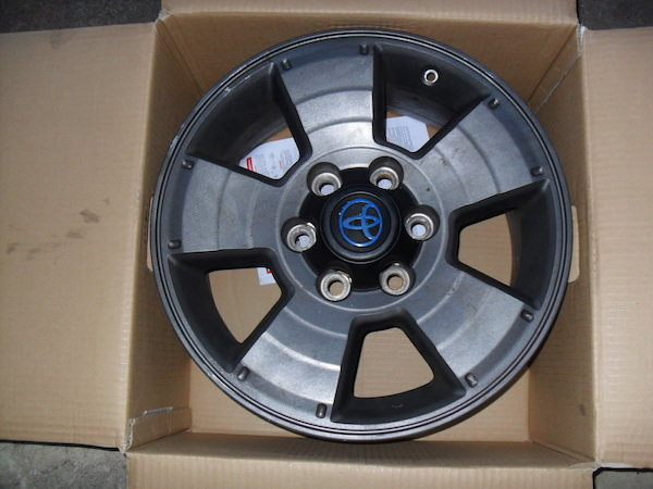 mdep03-albums-factory+wheels-picture4150_6f2e4ef09d6ae1f802470e7e671b2fac5038280f.jpg