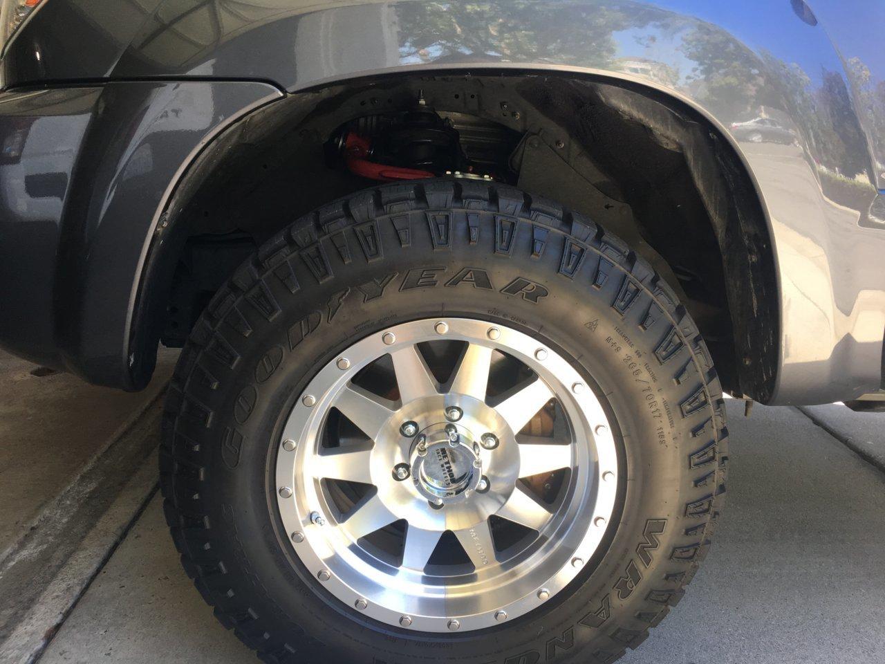 method wheels.jpg