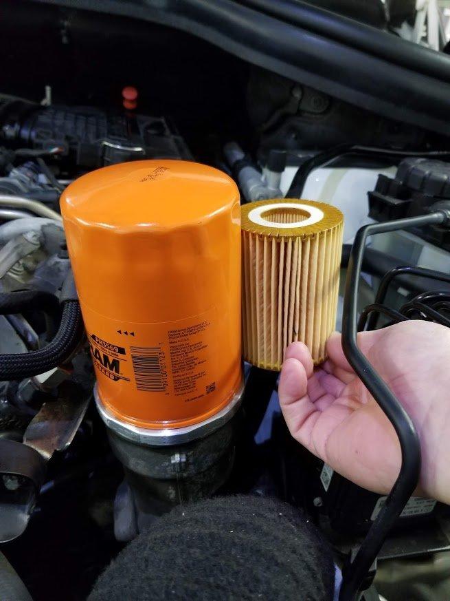 ML350 Oil Filter.jpg