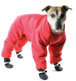 muttlucks-snowsuit.jpg