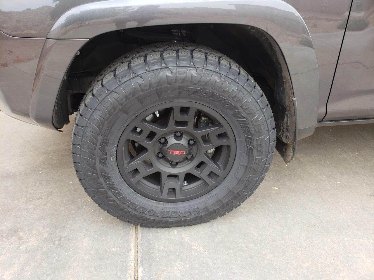 new tires 2.jpg