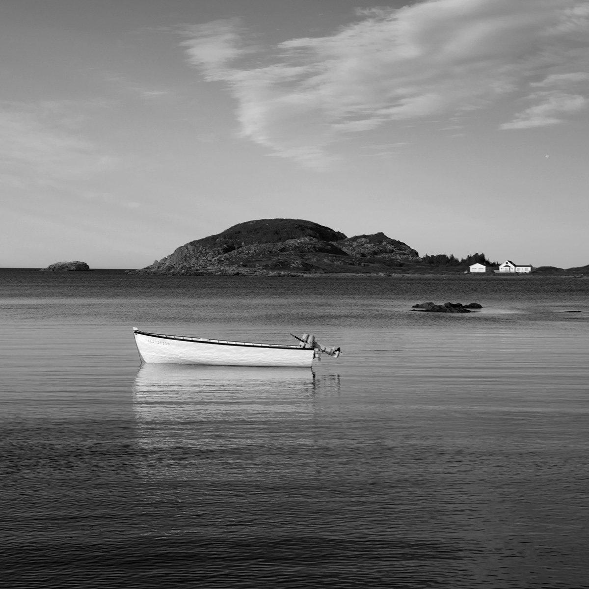 Newfoundland-2684.jpg
