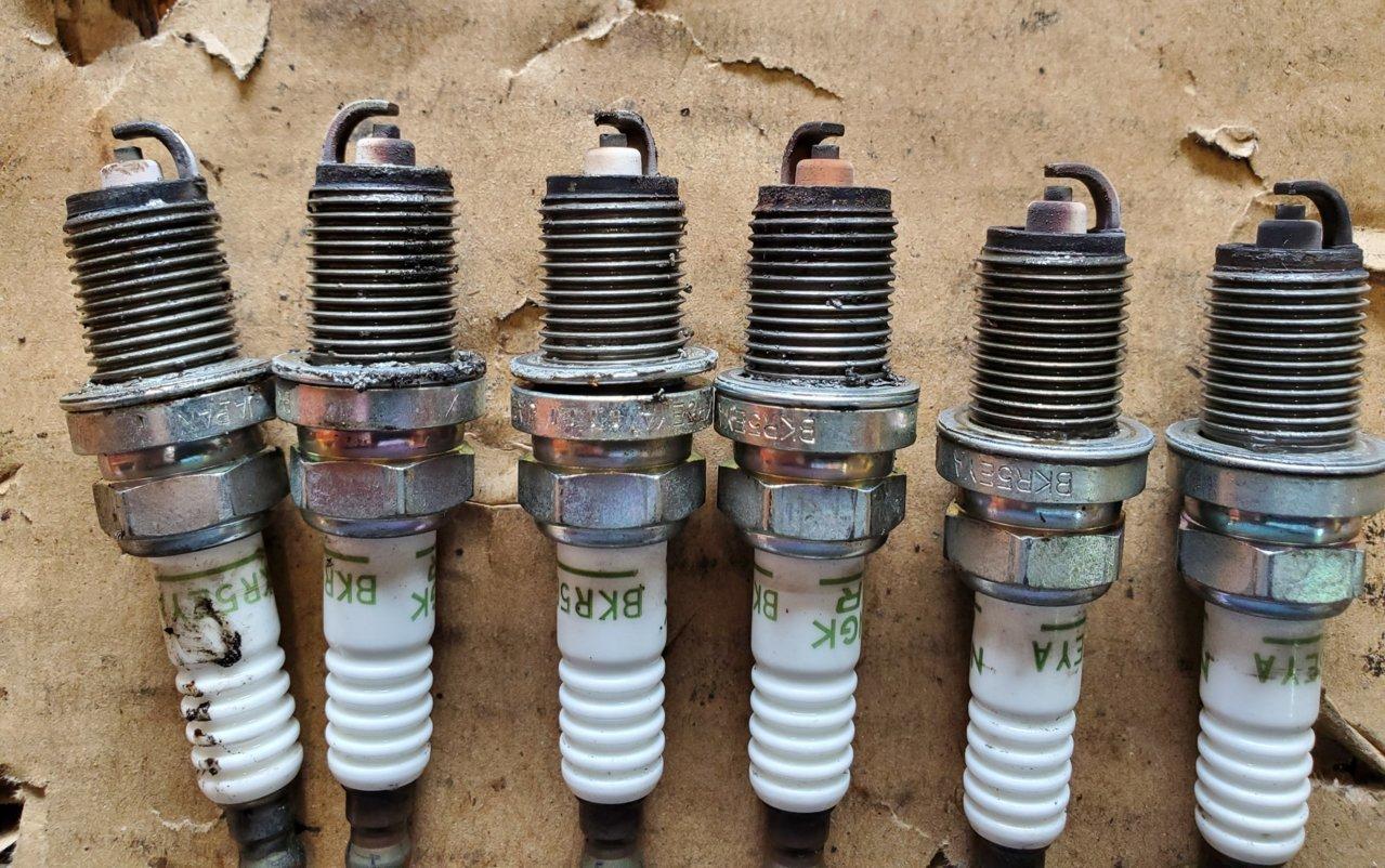 old plugs.jpg