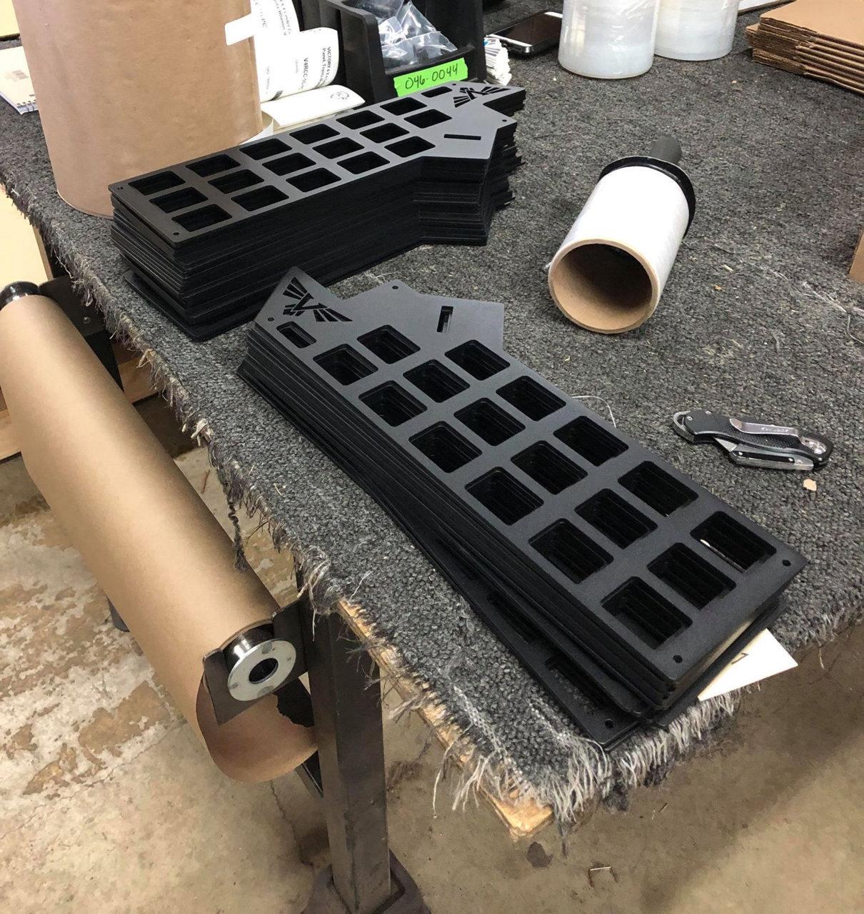 panels_ship.jpg