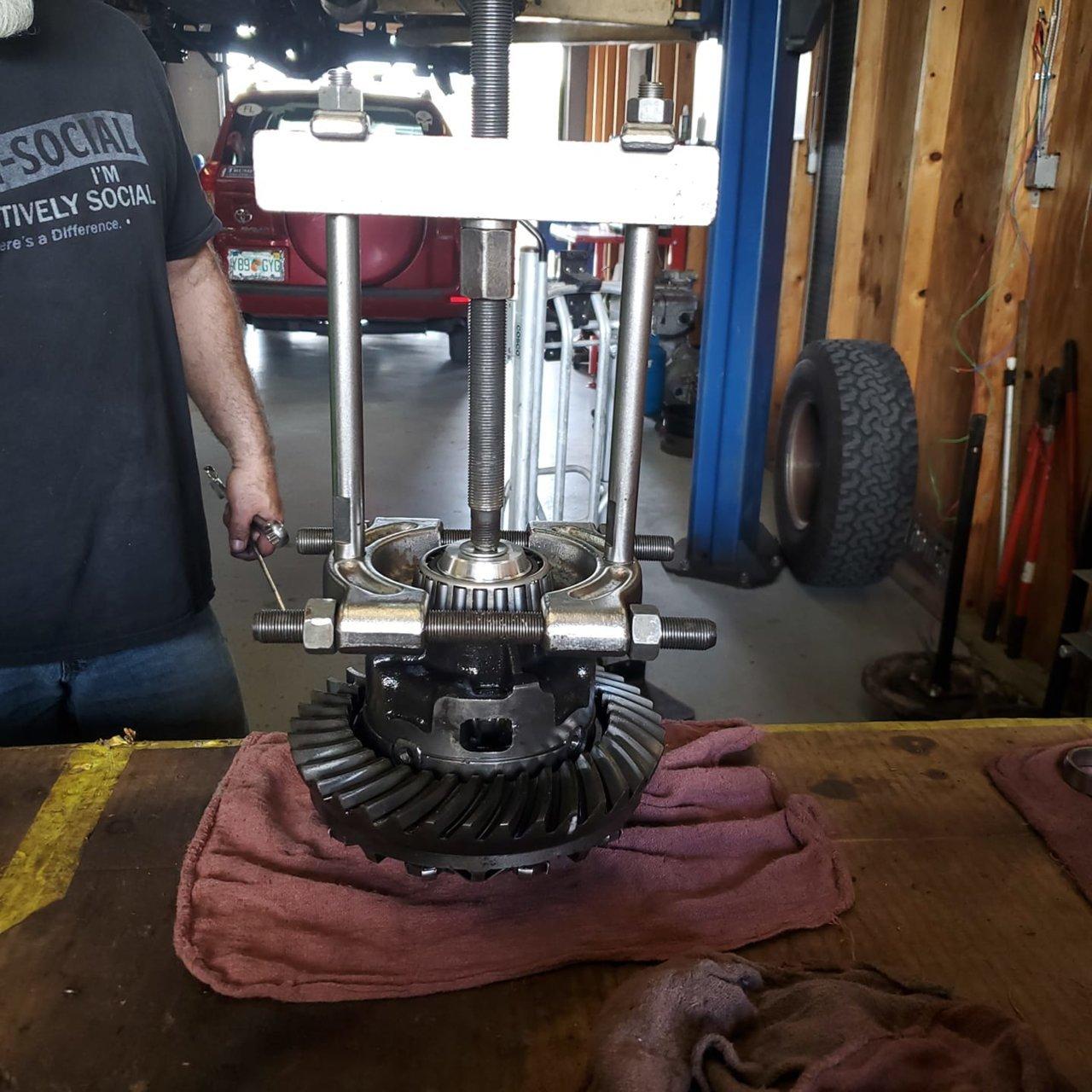 pressing center bearing in.jpg