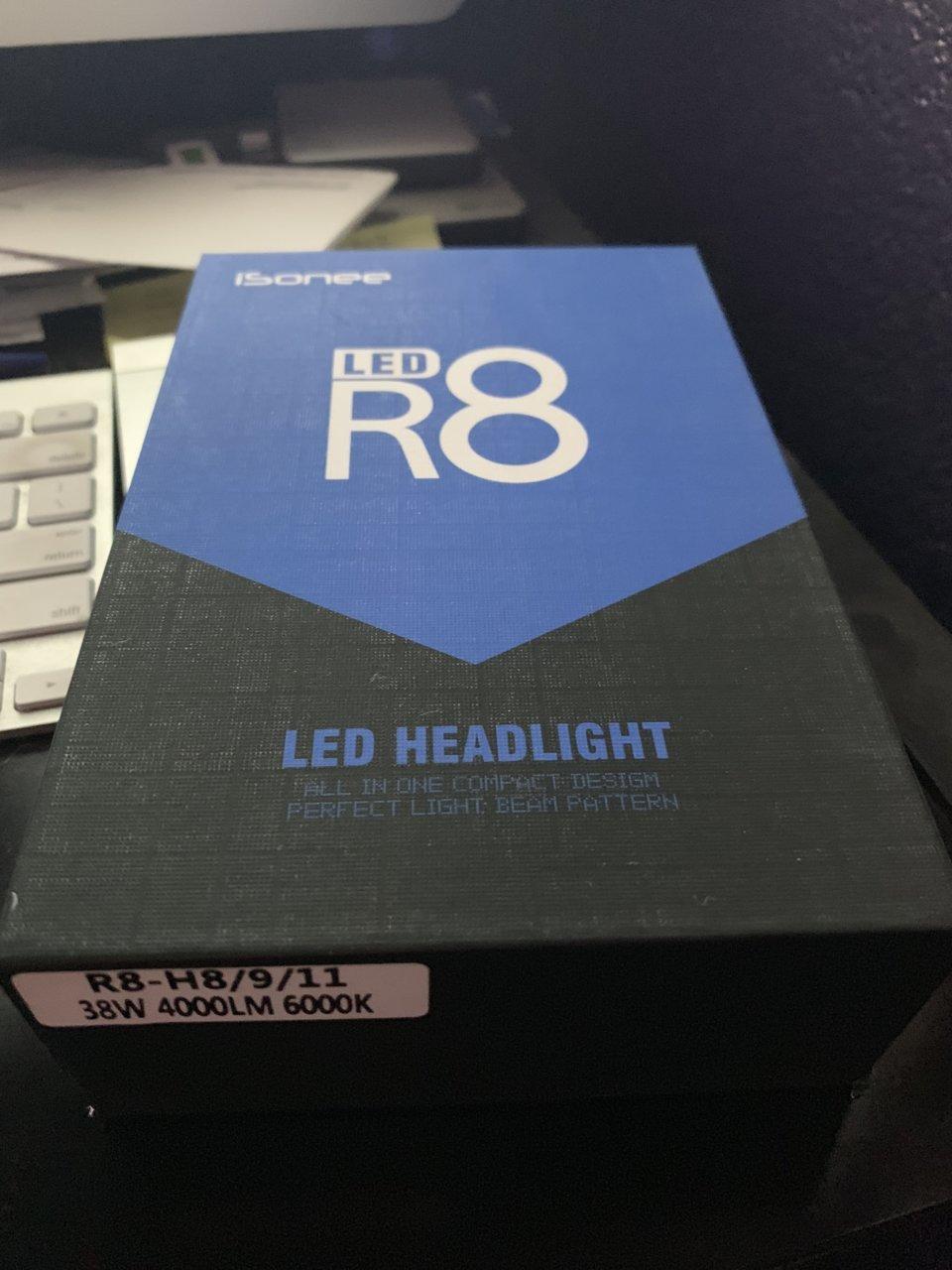 R8-H11 LED.jpg