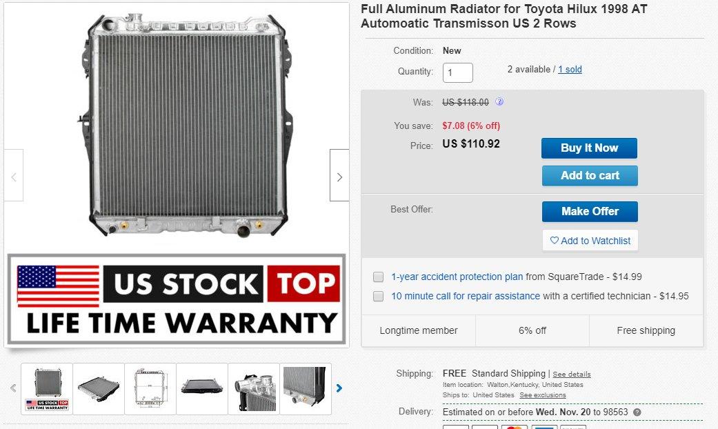 radiator diesel.jpg