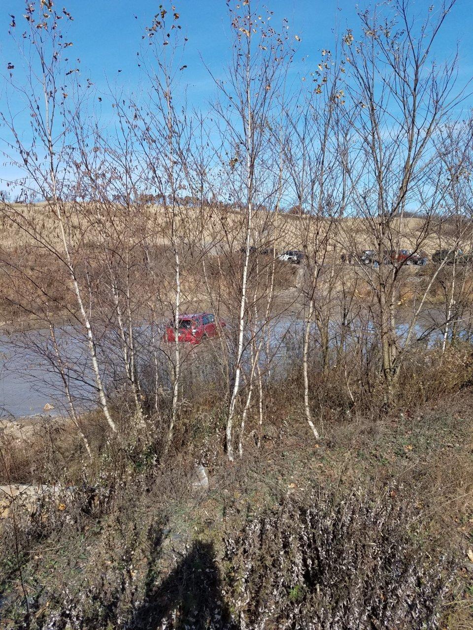 Rausch Creek (15).jpg
