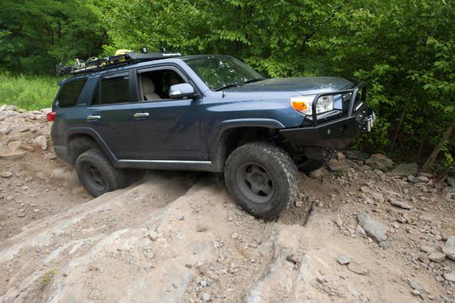 Rausch Creek crawl.jpg