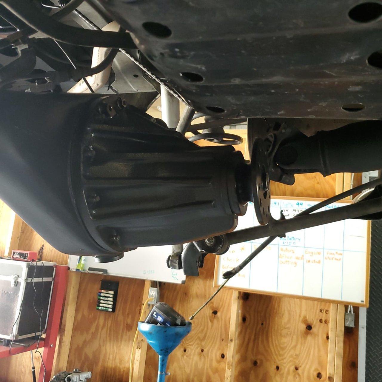 re-built rear installed.jpg