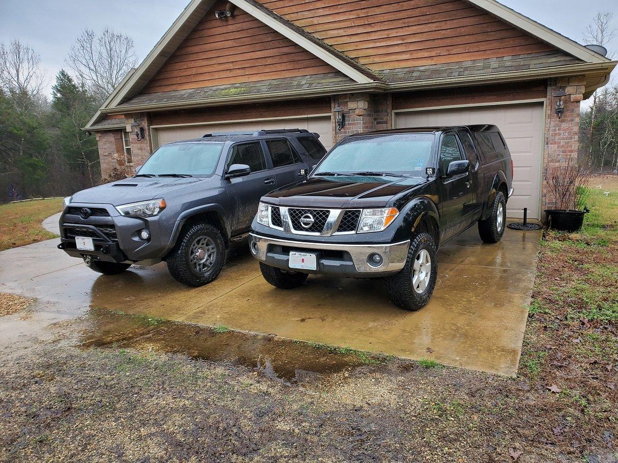 Redneck Car Wash.jpg