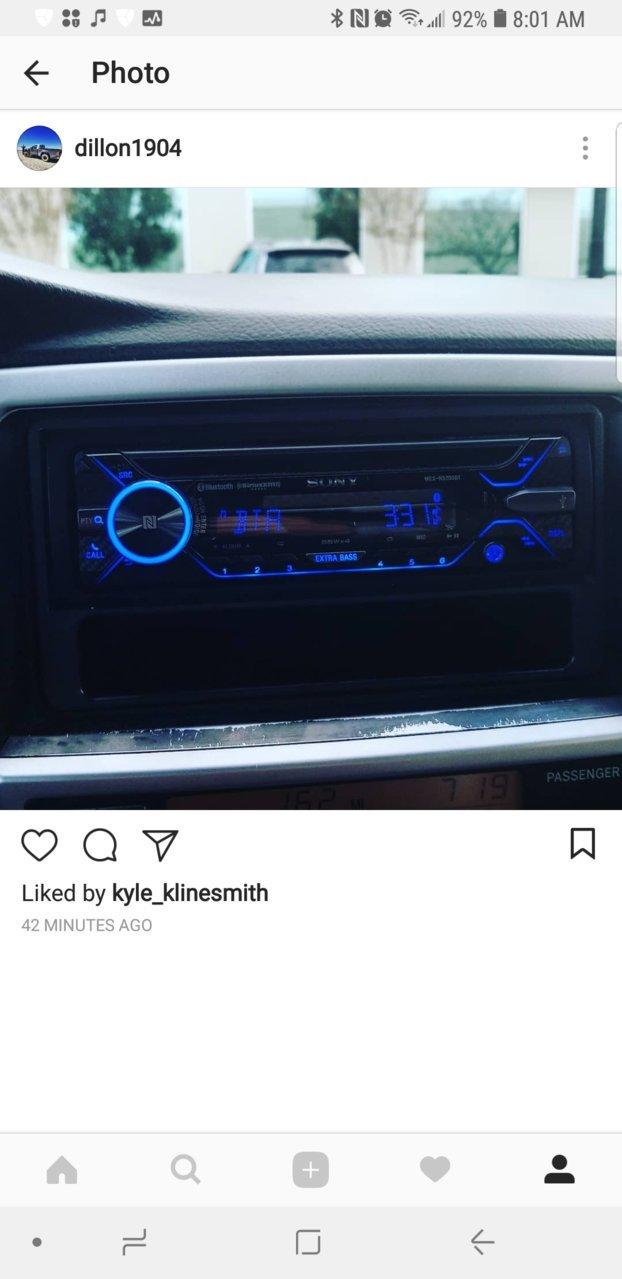 Screenshot_20180403-080110_Instagram.jpg