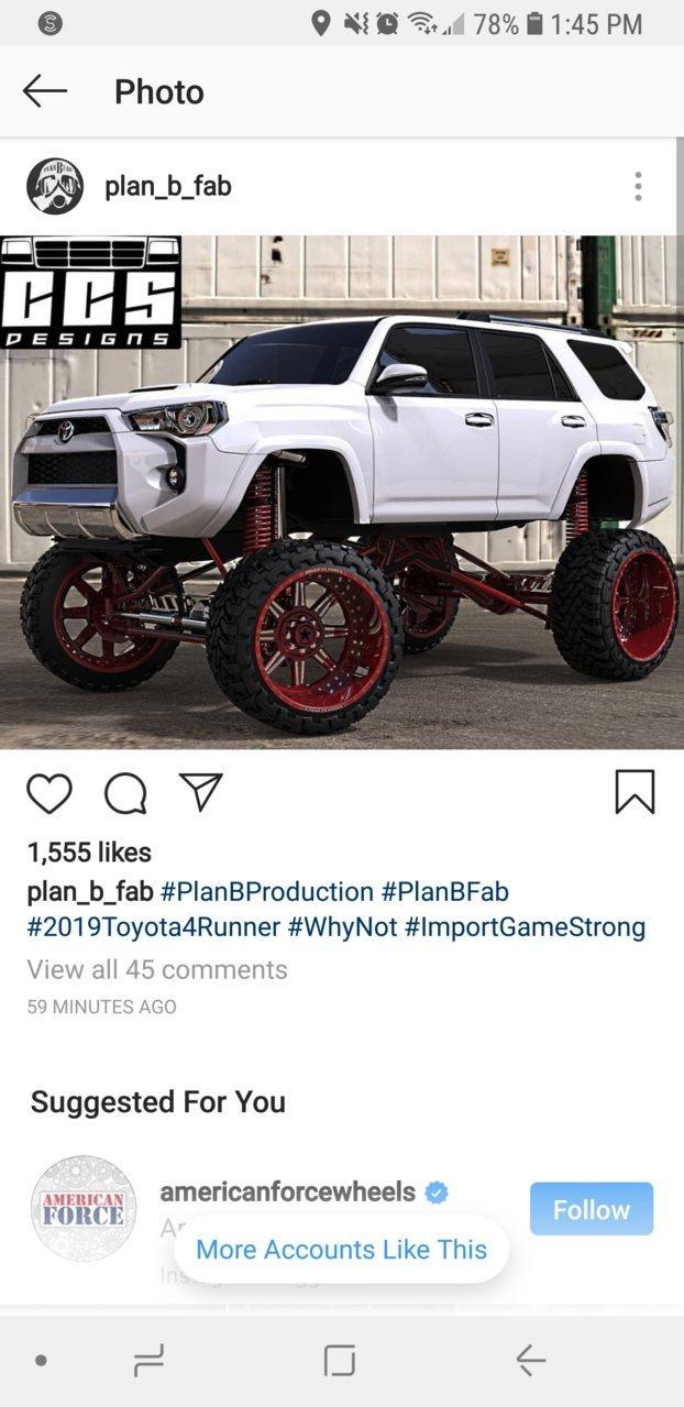 Screenshot_20190218-134552_Instagram.jpg