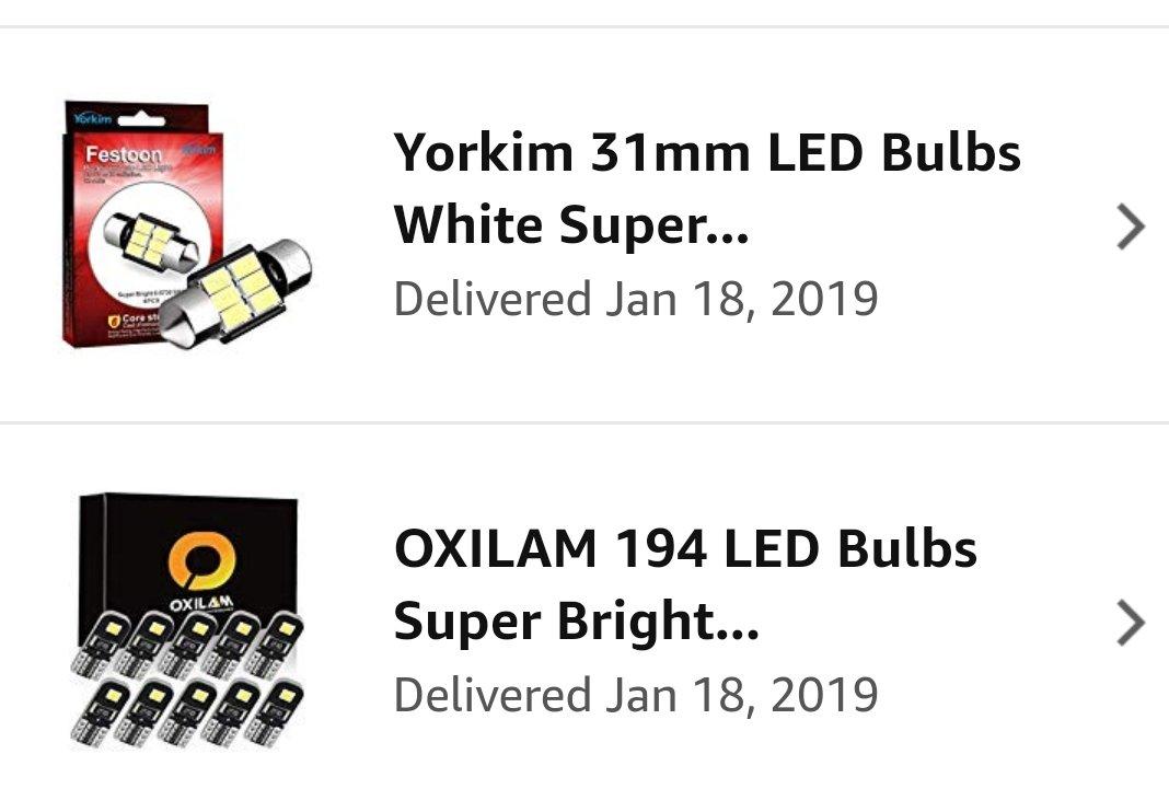 Screenshot_20190218-165202_Amazon Shopping.jpg