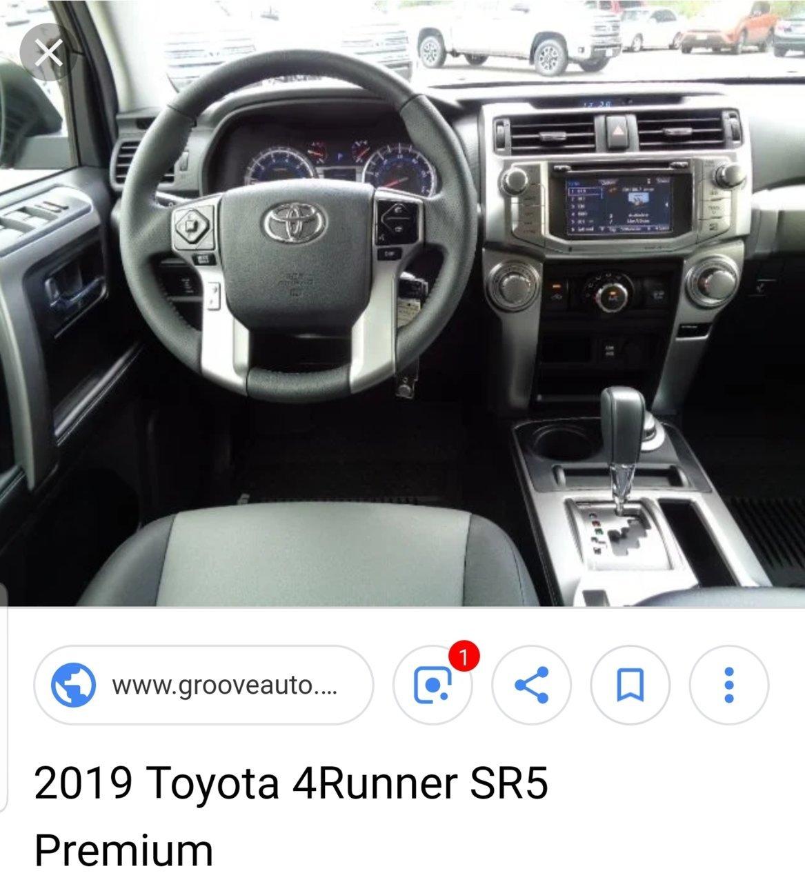 Screenshot_20190412-113916_Google.jpg