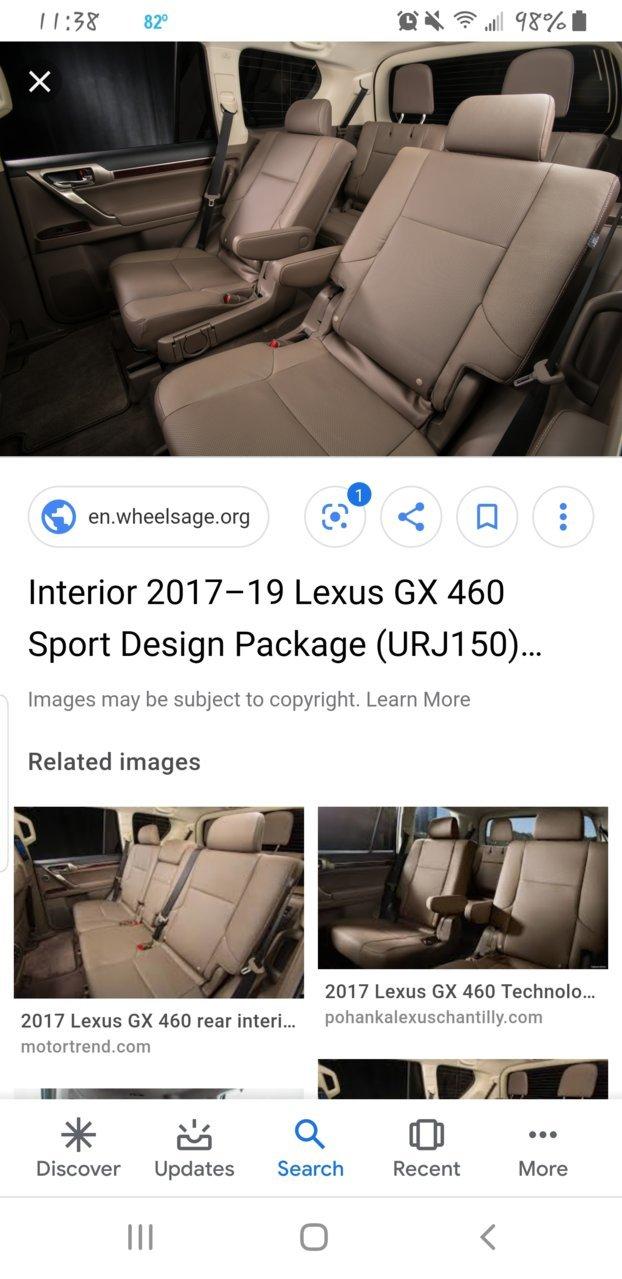 Screenshot_20190728-113817_Google.jpg