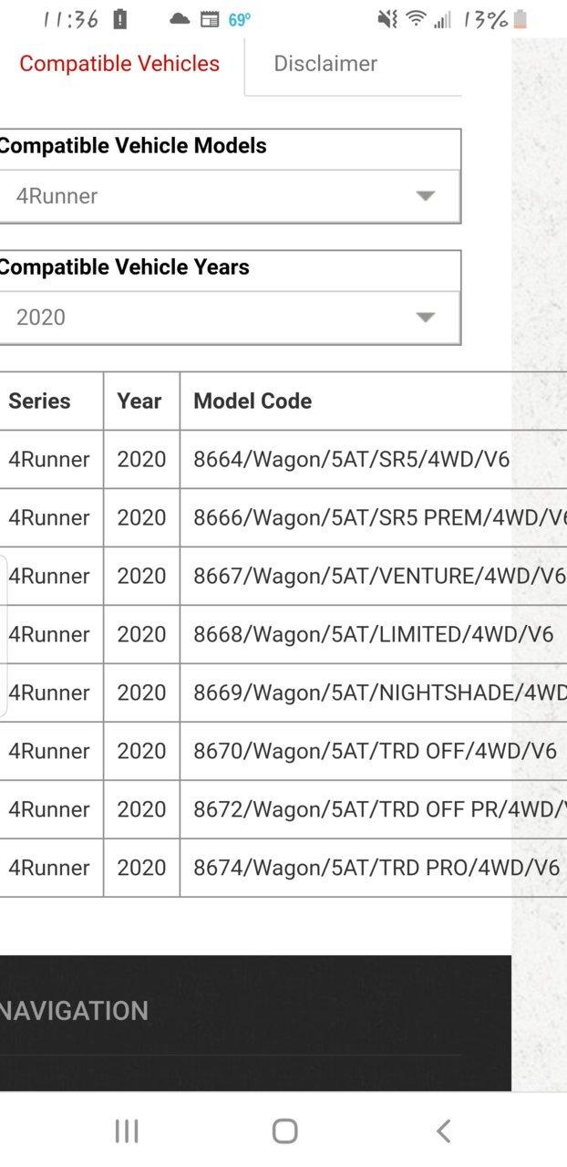 Screenshot_20190821-233657_Chrome.jpg