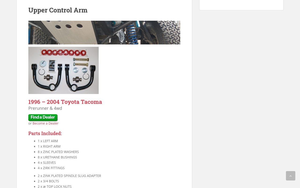 Screenshot_2020-03-29-05-04-10.jpg