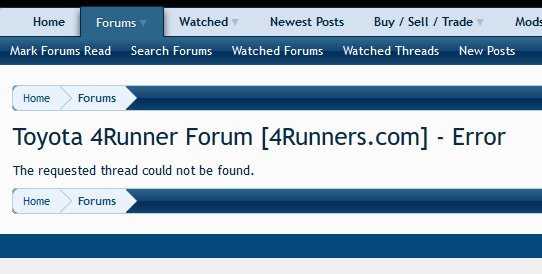 Screenshot_2020-05-11 Error Toyota 4Runner Forum [4Runners com].jpg
