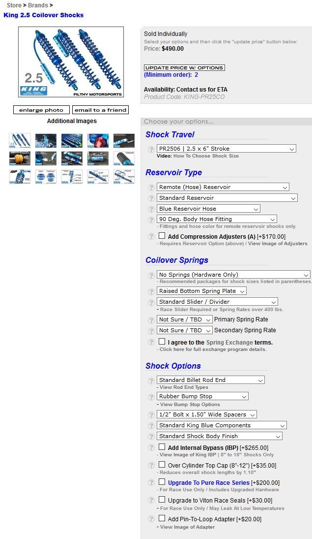 Screenshot_2020-09-09 King 2 5 Coilovers - Starting at $420 w Free Spring Exchange (1).jpg