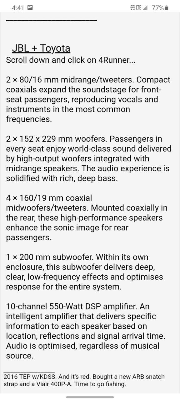 Screenshot_20200505-164114_Samsung Internet.jpg
