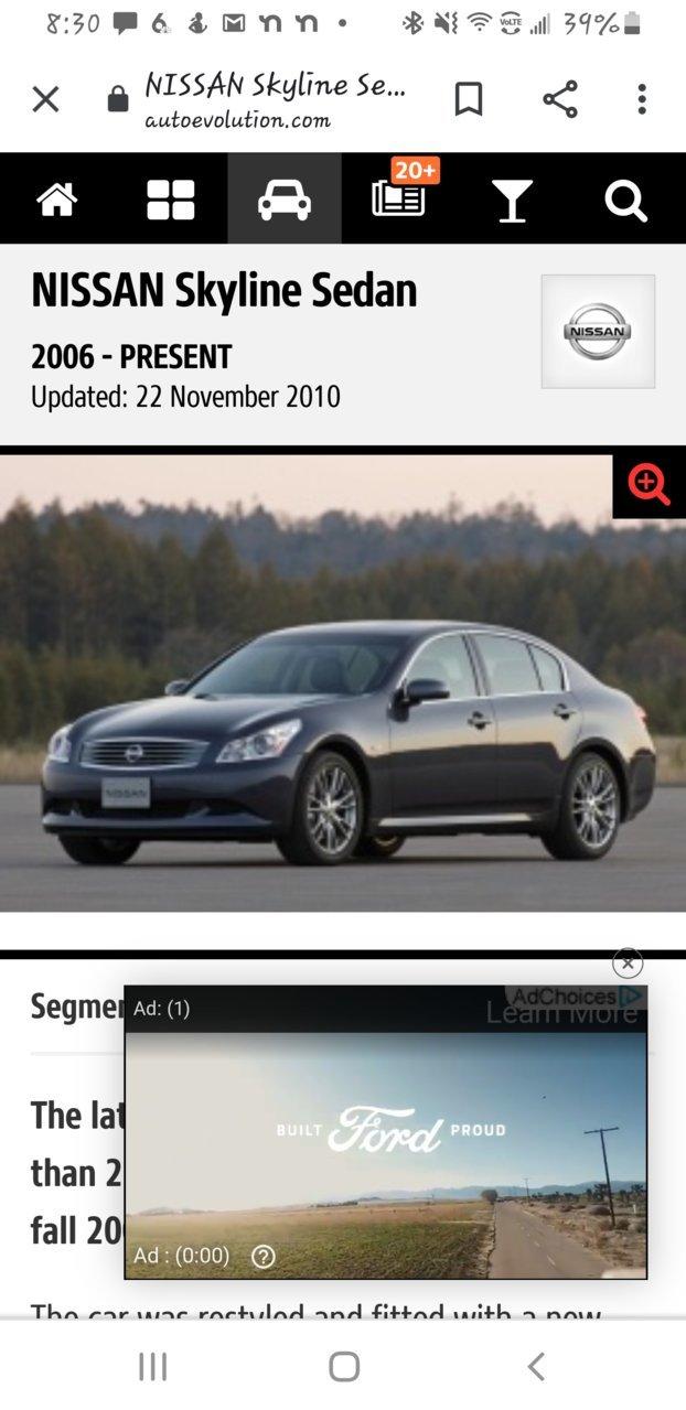 Screenshot_20201023-203006_Chrome.jpg