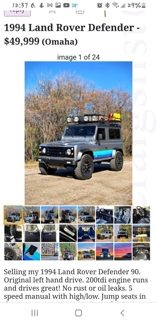 Screenshot_20201124-003754_Chrome.jpg
