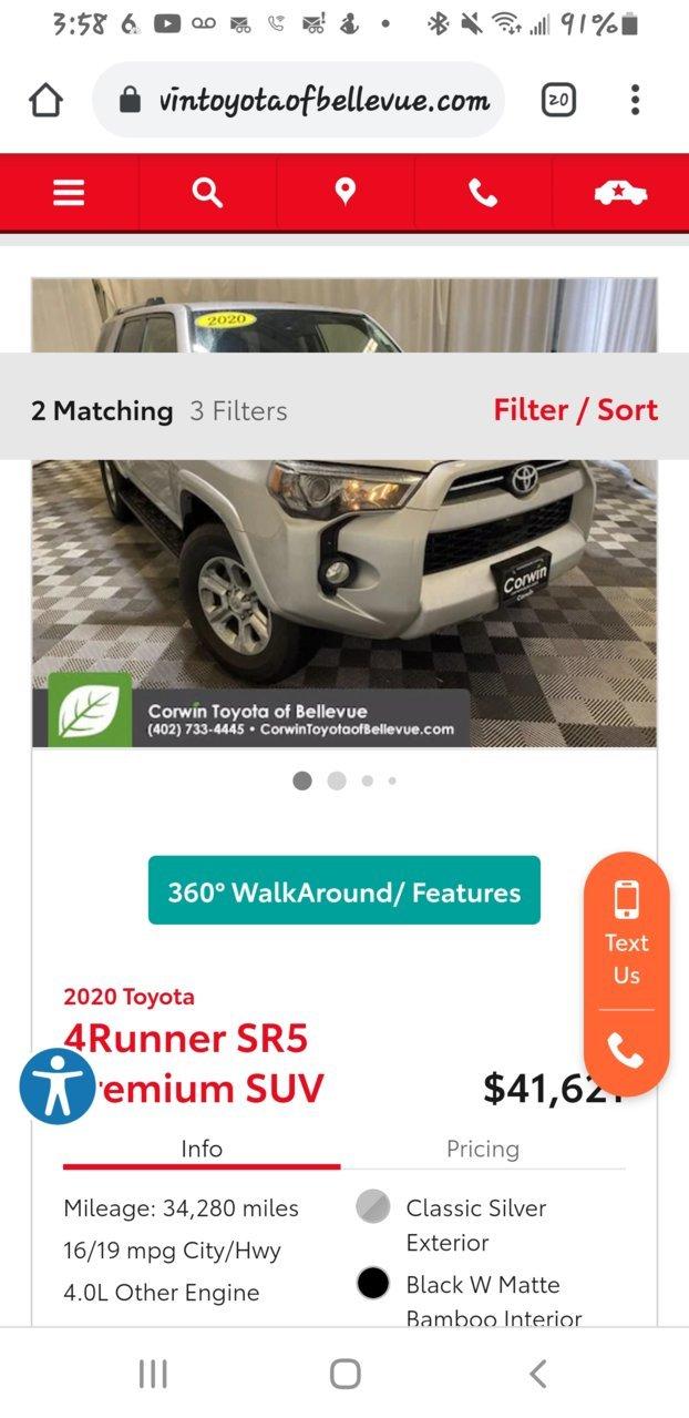 Screenshot_20210527-155810_Chrome.jpg