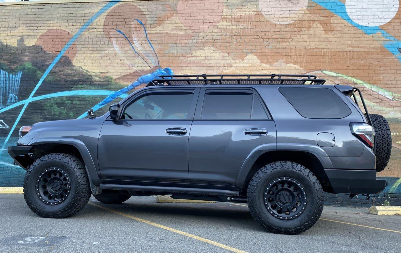 Side w:bumpers.jpg