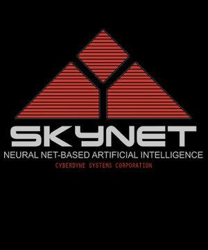 Skynet_logo.jpg