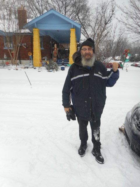 snow nick 2.jpg
