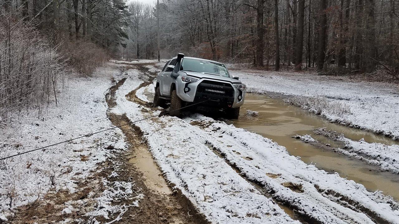 Stuck in mud.jpg