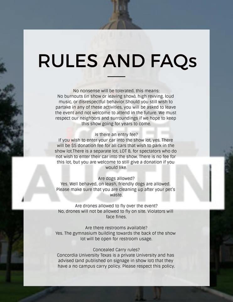 T&T Rules.jpg