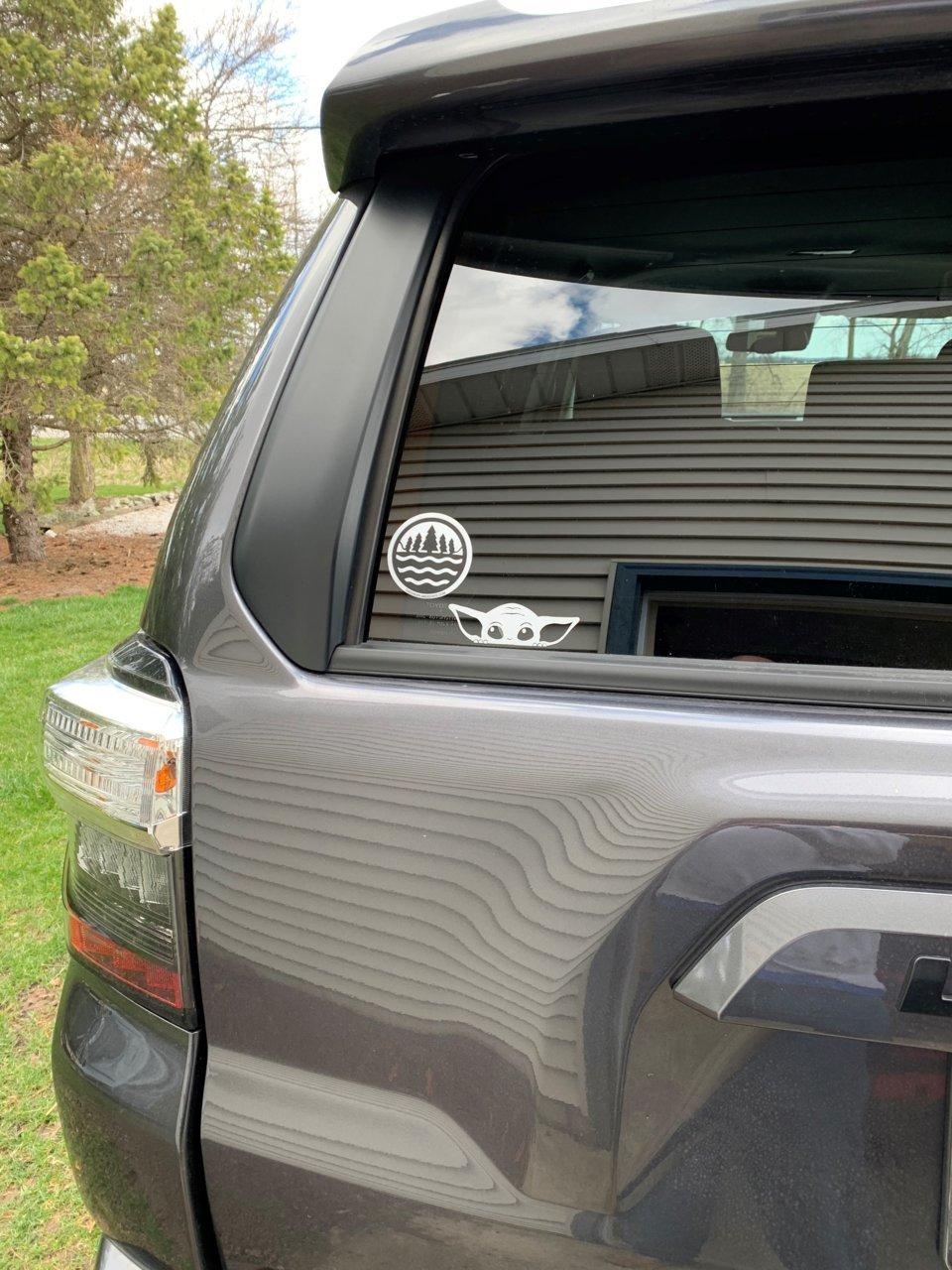 Toyotaback1.jpg